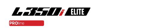 L350i Elite