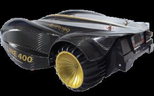 L400i B