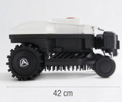 L20 Ambrogio