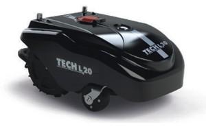 Tech L20