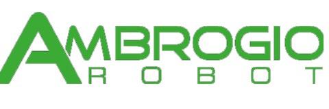 Ambrogio www.kosiarkiautomatyczne.com